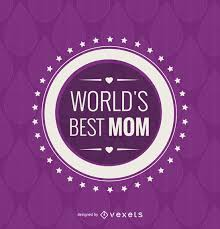 World Best Mom Picture Download