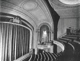 Apollo Theatre Designs File Apollo Theatre Side View Of Interior Jpg Wikimedia