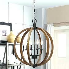 home improvement cast willow pretty metal orb chandelier world market light fixtures fixture orbit sprinkler codes orbital large chande