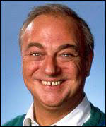 Roy Hudd, the master of traditional pantomime has appeared with his wife, Debbie Flitcroft ... - hudd