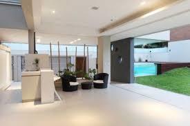 Open Plan Kitchen Living Room Design Open Kitchen Room Design Wwwplentus