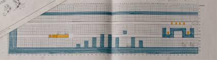 Super Mario Bros Graph Paper Rome Fontanacountryinn Com