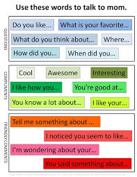 10 best Social Skills and Self-Esteem images on Pinterest | For ...