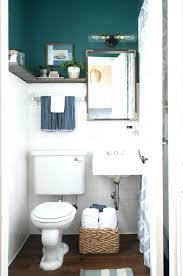 Rental apartment bathroom ideas Apartment Therapy Rental Bathroom Ideas Rental Bathroom Makeover Reversible Rental Bathroom Makeover Under Rental Bathroom Rental Apartment Rental Bathroom Ideas Unterwasserwelteninfo Rental Bathroom Ideas Easy Ways To Make Your Rental Bathroom Look