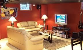 ultimate basement man cave. Home Renovations How To Turn Your Basement Into The Ultimate Man Cave Ultimate Basement Man Cave