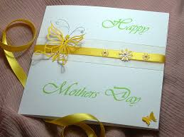 mother day card design 40 beautiful happy mothers day 2015 card ideas