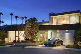 Single Family Home Design This Wallpapers Luxury Single Family Home