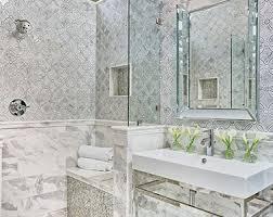 bathroom wall tiles design ideas. Fine Ideas Mosaic Wall Tile In Bathroom Wall Tiles Design Ideas F