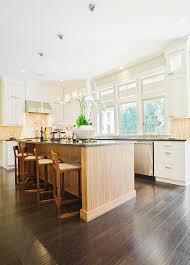 When paired with light wood flooring, it. Utsmoztgqjaovm