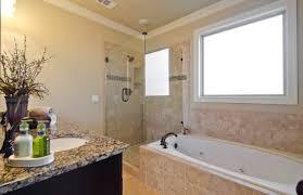 Master Bathroom Renovation Ideas bathroom small master bathroom remodel bathroom renovation tips 1375 by uwakikaiketsu.us