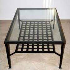 Frequent special offers and discounts up to 70% off for all products! Find More Ikea Granas Coffee Table For Sale At Up To 90 Off