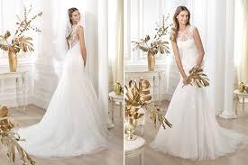 Top Italian Wedding Dress Designers