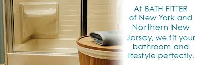 bathroom remodeling testimonials from bath fitter of new york and northern new jersey serving the