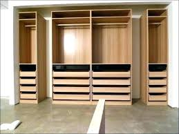diy walkin closet walk in closet organizer elegant medium size of bedroom design closet organizer walk diy