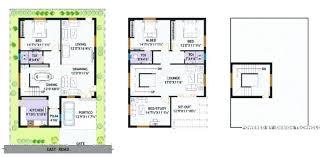 30x40 2 bedroom house plans lovely idea 30 40 house plans for house plans east