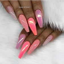 Beautiful Nail Designs 2019 52 Pretty Nail Art Patterns Decorated And Simple 2019 Page