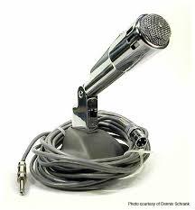electro voice model 664 electro voice 664