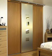 sliding doors. Beautiful Sliding Top Hung Sliding Doorsedit Inside Sliding Doors S