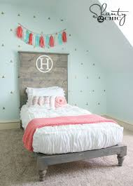 white twin storage bed. Twin Bed With Storage Headboard   White Bookcase