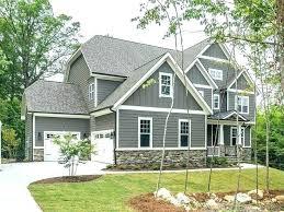 picturesque exterior house painting ideas best exterior house paint colors gray house paint exterior paint colors