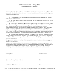 Business Letter Format Microsoft Word | Examples And Forms