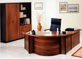office desk layout ideas. Office Desk Layout Ideas New Simple Fice Furniture 38 Best For Home Design