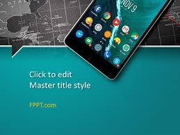 Download Free Ppt Templates Ppt Templates For Android Project Presentation 36 Powerpoint