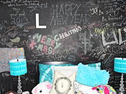 view in gallery 27 chalkboard headboard jpg