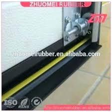 garage door rubber door rubber seal bottom garage door rubber graceful garage door rubber waterproof bottom garage door rubber door rubber seal