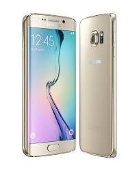 samsung s6. samsung galaxy s6 32gb in gold platinum | r8999.00 cellular phones pricecheck sa