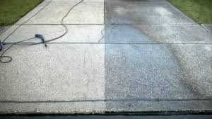 power wash driveway cost. Plain Driveway Power Washing Driveway Before After In Wash Cost E