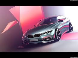 2018 bmw 3 series redesign. contemporary bmw 2018 bmw series 3 redesign and price in bmw series redesign