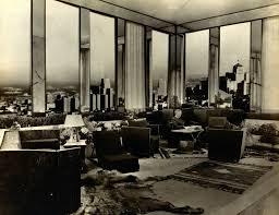 ... 1929 Tudor Style Home Renovation