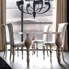 contemporary italian dining room furniture. Contemporary Italian Dining Table Set Room Furniture O