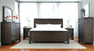 Conley Bedroom Set King Size Bedroom Set 5 Piece Set Conley King ...