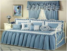 daybed comforter sets bedding target photo 3 cover at macys day for set decorations 5 forcebeton org