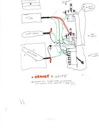 help needed for mods on squier vintage modified ssh telecaster squiervintmodssh wiring1 jpg