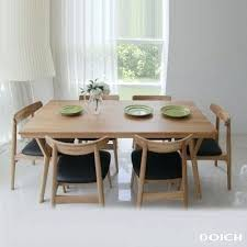 anese dining table marvelous style dining table style dining table chairs style dining table anese dining