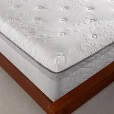 novaform mattress. amazon.com: novaform 14\ mattress m