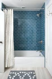 4 foot bathtub shower combo photo 2 of 6 full size amazing ft tub 5 fresh