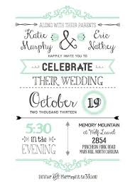 downloadable wedding invitations diy wedding invitations with free printable template i really would