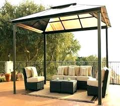 big lots gazebo gazebos for clearance outdoor furniture canopy home improvement neighbor name lights gazeb big lots gazebos for canopy