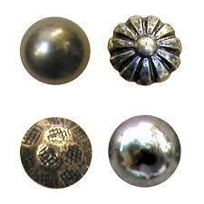 decorative nail heads for furniture. Decorative Nail Heads For Furniture Wallpaper