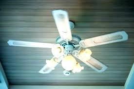 glamorous how to change light bulb in bathroom fan elegant change light bulb in ceiling fan