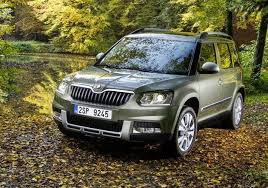 new car launches september 2014 indiaNew car launches in September October 2014 in India  Motor Trend