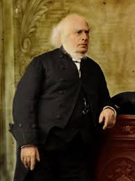 paul s jones music blog and store horatius bonar wrote hymns as well as poems