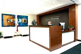 office lobby design ideas. Reception Area Ideas Office Design Areas Astounding Modern . Lobby P