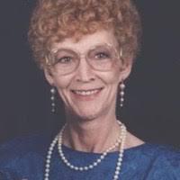 MYRTLE DUNCAN-HANSEN Obituary - DeKalb, Illinois | Legacy.com