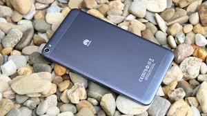 Huawei MediaPad X1 7.0 Test - Das ...