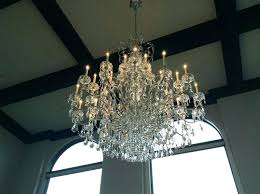 chandeliers cleaning crystal chandelier brass to clean a beautiful skylight cleani